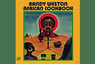 Randy Weston - African Cookbook [Vinyl]