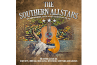 The Southern Allstars - Live Radio Broadcast,Capitol Theatre,Passaic,NJ [CD]