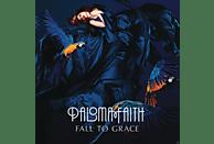 Paloma Faith - Fall To Grace [Vinyl]