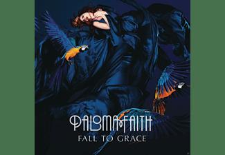 Paloma Faith - Fall To Grace  - (Vinyl)