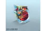 Kellerkind - Basement Story [CD]