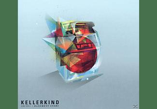 Kellerkind - Basement Story  - (CD)