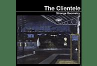 The Clientele - Strange Geometry (Repress) [LP + Download]