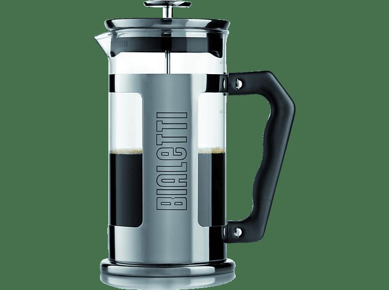 BIALETTI 3180 French Press Kaffeebereiter