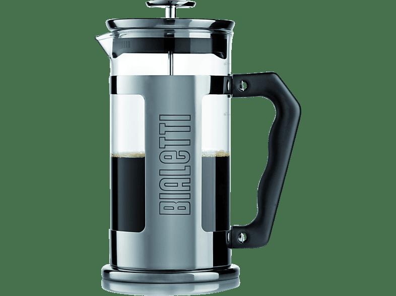 BIALETTI 3190 French Press Kaffeebereiter
