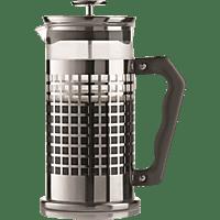 BIALETTI 3270 French Press Trendy Kaffeebereiter