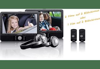 pixelboxx-mss-70526762