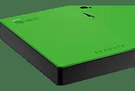 SEAGATE STEA4000402  Game Drive , Festplatte extern, Grün