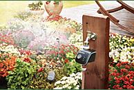 GARDENA 19102-20 Smart Sensor Control Bewässerungssystem