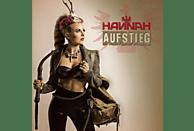 Hannah - Aufstieg-Österreich Edition [CD]