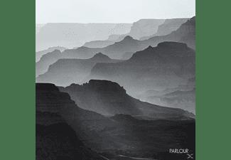 pixelboxx-mss-70533233