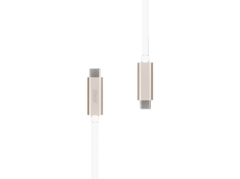 ARTWIZZ USB-C High-Speed Kabel