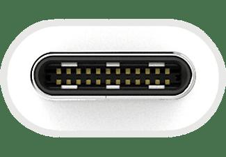 ARTWIZZ USB-C, Kabel, 2 m