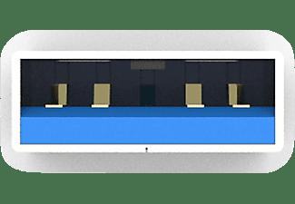 ARTWIZZ USB-C auf USB-A, Kabel, 1 m