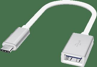 ARTWIZZ USB Typ-C, Adapter