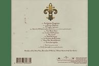 Zucchero - Black Cat [CD]