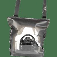 DICAPAC WP-S10 Kameratasche