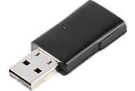 WLAN-Mini-USB-Adapter VIVANCO 36665