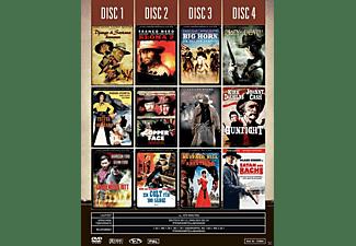 Western! DVD