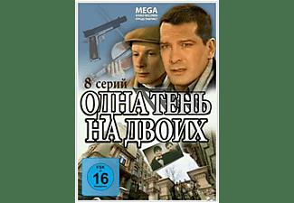 pixelboxx-mss-70545836