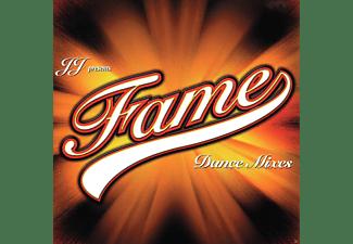 Jj - Fame - Dance Mixes  - (Maxi Single CD)