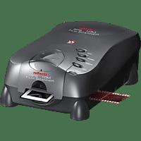 REFLECTA RPS 10M Film-Diascanner , 5000 dpi , CCD