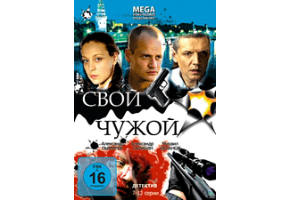 pixelboxx-mss-70548083