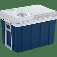MOBICOOL W 40 AC/DC  Kühlbox (39 l, Blau)