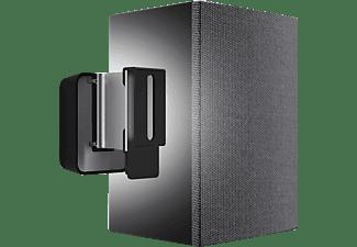 VOGELS SOUND 3200 - Universal-Lautsprecherwandhalter, schwarz