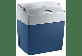 pixelboxx-mss-70549127