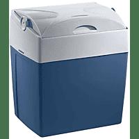 MOBICOOL V30 AC/DC Kühlbox (29 l, Blau)