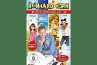Reinhard Horn - Meine Jahreszeiten-Lieder [DVD]