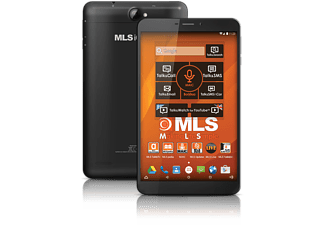 MLS Charm 3G Tablet 8 inch HD 4core 16GB 3G