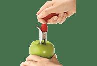 CUISIPRO 747150  Apfelkernausstecher