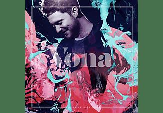 Vona - Deine Liebe (EP)  - (CD)
