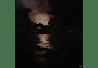 pixelboxx-mss-70554745