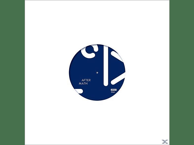 Caravan Palace - Aftermath (10inch) [EP (analog)]