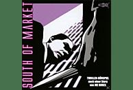 South Of Market - South Of Market (Hörspiel) - (CD)