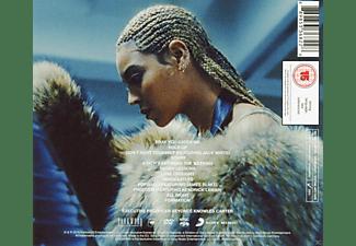 Beyoncé - Lemonade  - (CD)