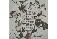 Lemo - Stück Für Stück [CD]