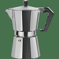 GNALI & ZANI BRA006 Brasil Espressokocher