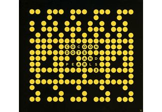 pixelboxx-mss-70564756