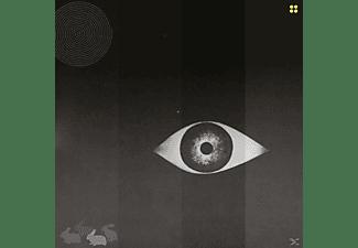 pixelboxx-mss-70565912