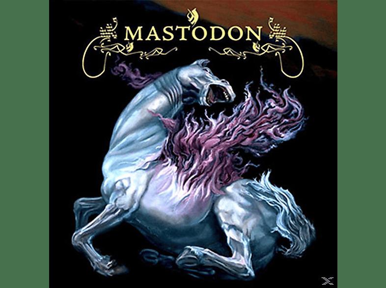 Mastodon - Remission [Vinyl]