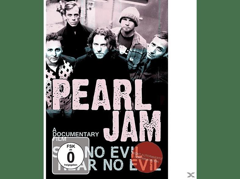 See No Evil, Hear No Evil [DVD]