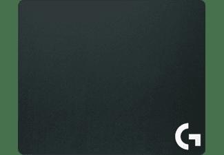 LOGITECH Gaming-Mauspad G440, schwarz (943-000099)
