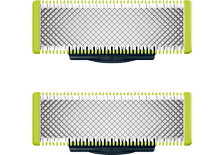 pixelboxx-mss-70577353
