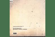 Parov Stelar - Sugar [Vinyl]