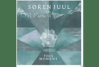 Sören Juul - This Moment [LP + Download]