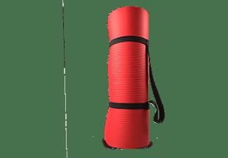 MEDISANA Fitnessmatte (79468)